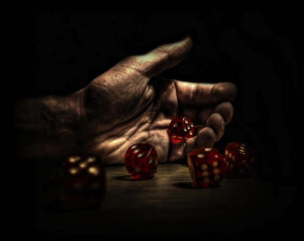 Roll_the_Dice_ Abel_Tonkens