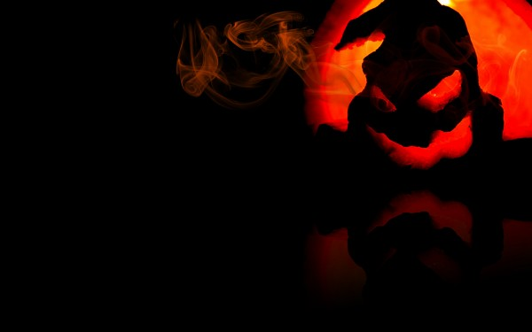 Scary-Animated-Halloween-Wallpaper