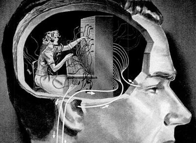 mind_control_inside
